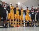 Intercontinental: Sorocaba vence Inter e vai à semifinal contra o Barcelona