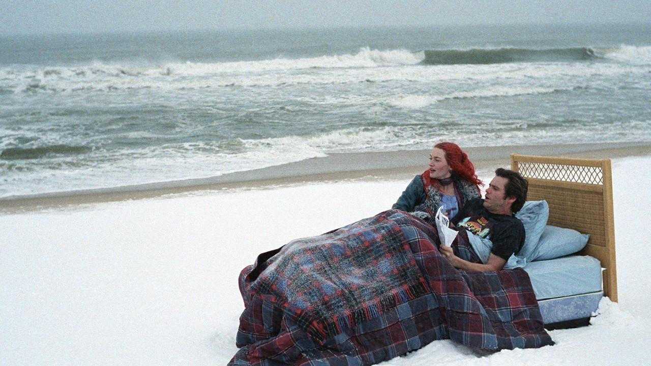 8 filmes que te fizeram filosofar e você nem percebeu