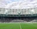 Que casa nova! West Ham abre as portas do Estádio Olímpico de Londres