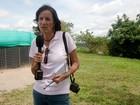 Após espanhola, mais dois jornalistas estão desaparecidos na Colômbia