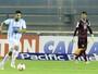 Boavista acerta com Frauches, do  Fla, e dois reforços do Atlético-MG