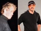 Veja o 'antes e depois' de atores da novela 'A viagem', exibida pela primeira vez em 1994