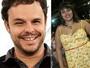 Ex-BBB Analice sobre Adrilles: 'Um pouco mais freak do que eu pensava'