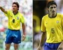 No AP, fórum esportivo terá presença de ex-jogadores da seleção brasileira