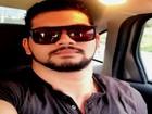 Polícia recebe ligação de suposto assassino de modelo no Ceará