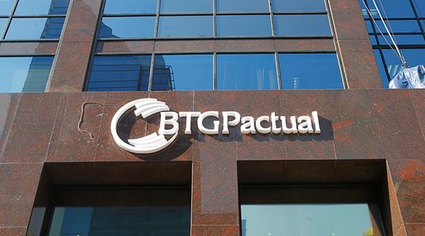 BTG Pactual está em negociações para vender controle da Pan Seguros