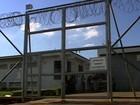 Detento de Pará de Minas faz Enem após despacho de juiz por WhatsApp