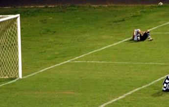 Eliminação em 2012 serve de alerta  ao XV nas quartas da Copa Paulista