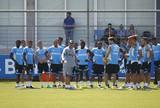 Após título, Grêmio se despede do ano com expectativa de 30 mil na Arena