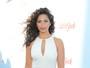 Evento de moda infantil tem Camila Alves e Blake Lively nos EUA