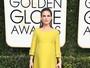 Natalie Portman diz que ator ganhou três vezes mais que ela em filme