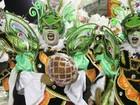Bloco da Imprensa realiza última concentração em São Luís