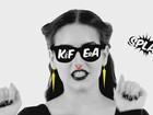 Maisa, Kéfera e Turma da Mônica estão no top 10 do YouTube de 2015