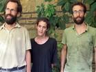 Reféns da mesma família são libertados em Camarões