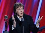 Paul McCartney anuncia shows na Argentina em maio