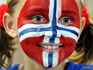 Em artigo para jornal britânico, Michael Booth fez duas críticas aos países da Escandinávia