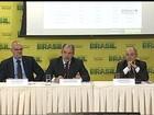 'Extremamente elevada', diz Farias sobre nota exigida pela USP no Sisu