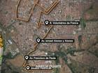 Tocha Olímpica percorre 5 cidades na região de Ribeirão; confira interdições