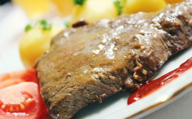 Conhea o mtodo Pronokal: dieta da protena para quem quer perder peso rpido (Foto: Reproduo / Getty Images)
