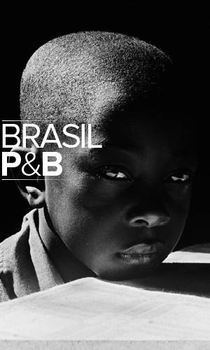 30 raridades em preto e branco que marcaram a fotografia brasileira (Maureen Bisilliat/Acervo IMS)