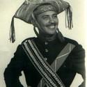 Zé Gonzaga