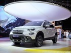 """Fiat precisa de mais que um 500 """"aventureiro"""" para renovar linha"""