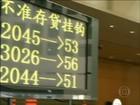 China desvaloriza iuan após meses de fortalecimento da moeda