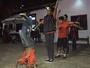 Grupo de dança pede ajuda para participar de Campeonato Mundial