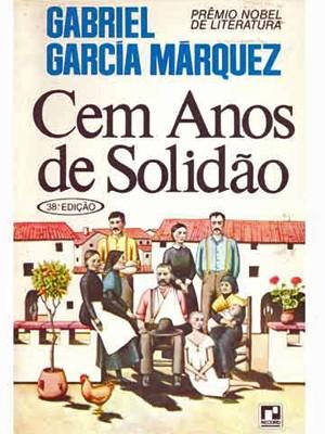 genero literarios latinos: