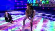 Reveja as mulheres que brilharam no funk no 'Dança dos Famosos'