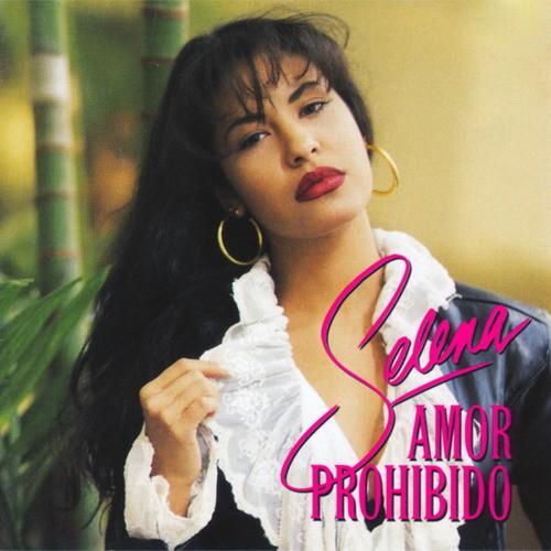 Selena Quintanilla (Foto: Divulgação)