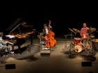 Trio Jabour lança álbum no projeto Modulasons do Sesc de Piracicaba