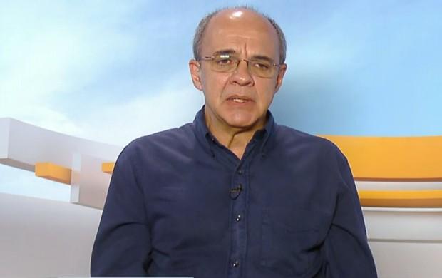 Eduardo Bandeira de Mello (Foto: Reprodução SporTV)