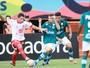 Goianão 2016 terá clássico entre Vila   e Goiás na abertura; veja os confrontos