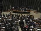 STF suspende regras para tramitação de pedido de impeachment de Dilma