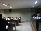 Prefeito veta aumento de verba indenizatória de vereadores em MT