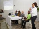 Curso em Salvador ensina jovens a reproveitarem o lixo eletrônico