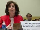 EUA não fazem espionagem industrial, diz diplomata