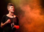 Natal recebe musical sobre a vida e obra da cantora Cássia Eller