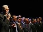 Onze secretários deixam cargos em Porto Alegre para as eleições