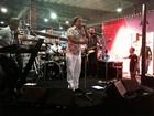 Palco Multicultural terá hip hop, reggae e arrocha durante carnaval