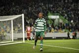 Sporting anuncia venda de João Mário para o Internazionale: R$ 164 milhões