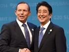 Japão doa US$ 1,5 bilhão para fundo da ONU contra a mudança climática