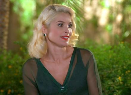 Sandra planeja casamento com Candinho