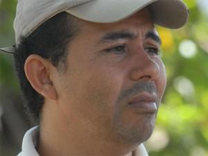Vigia de Ribeirão Preto deixou tribunal antes de ouvir condenação por homicídio (Foto: Weber Sian/Jornal A Cidade)