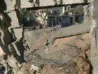 Ofensiva prossegue em Gaza, e 7 palestinos e 3 israelenses morrem