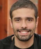 João Fogarolli - Participante