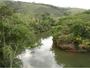 Problemas sobre recursos hídricos são discutidos em evento em Tapira