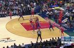 Melhores momentos de Washington Wizards 115 x 111 Detroit Pistons pela NBA
