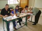 Cerca de 18,6% de eleitores não votaram no pleito de domingo em SC
